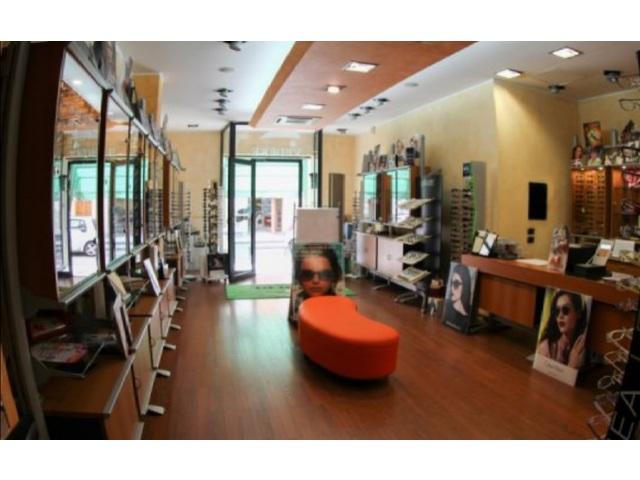 interno_negozio2.jpg